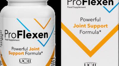 ProFlexen Review